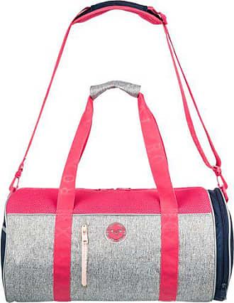 fe31247df9 Shopping : 30 sacs de voyage canons à moins de 150€   Stylight