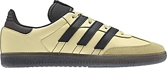 adidas Originals Samba OG MS Gold