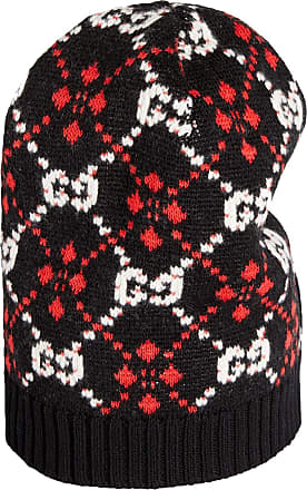 8e7c6fd75a7ad Gucci Beanies for Men  54 Items