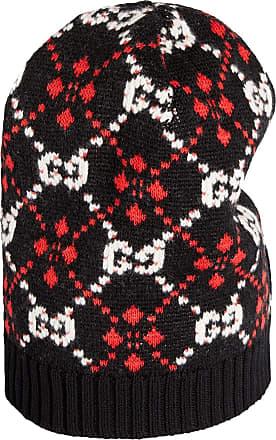 Gucci Winter Hats  91 Items  bb520a48a4b1