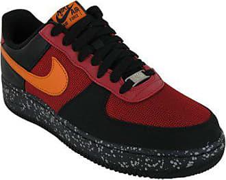 finest selection fdf4c 0cd0c Nike Air Force 1 Premium Herren-Basketball-Schuhe
