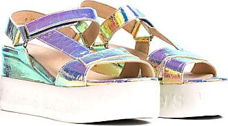 Wonders WONDERS Wedge Sandal Size: 6 UK