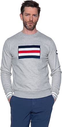 ce1b55fac5960 Tommy Hilfiger Sweatshirts  277 Products