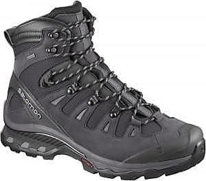 Salomon Mens Quest 4D 3 GTX Hiking Boots