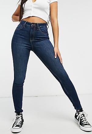 Pantalones De Hollister Para Mujer Stylight
