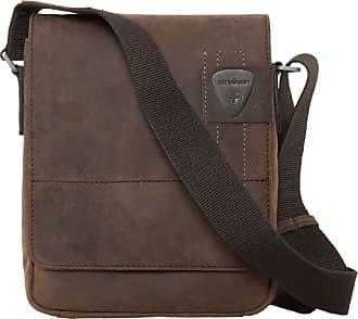 1d5b3dc022c27 Retro Taschen im Angebot für Herren  72 Marken
