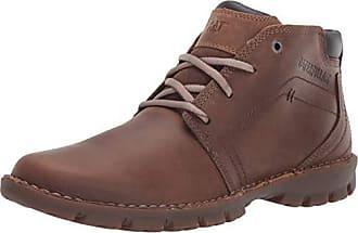CAT Schoenen voor Heren: 153+ Producten   Stylight