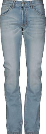 Sun 68 JEANS - Pantaloni jeans su YOOX.COM