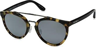 Matte Tortoise Frame Graphite Revo Mens Polarized Sunglasses Zinger Modified Wayfarer Frame 53 mm