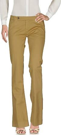 Truenyc PANTALONI - Pantaloni su YOOX.COM
