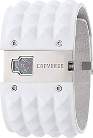 Converse Relógio Converse - All Star - Vr020-100