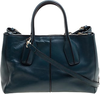 cdb1be82a7aac Tod's Tote Bags for Women − Sale: up to −83% | Stylight