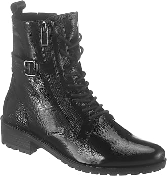 super popular 40937 48a9d Schuhe in Schwarz von Caprice® ab € 41,95 | Stylight