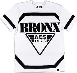 AES 1975 Camiseta AES 1975 Bronx