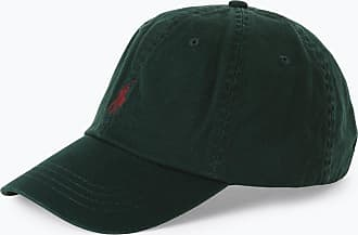 huge discount dd3ea fa282 Ralph Lauren Caps: Sale ab 29,49 €   Stylight