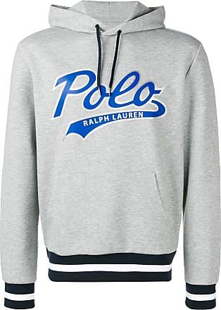 Sweats Ralph Lauren®   Achetez jusqu  à −60%   Stylight 4908e8be913c