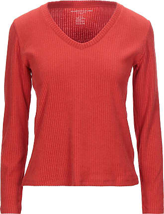 Majestic Filatures MAILLE - Pullover sur YOOX.COM