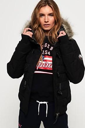 Hannah Collection® Bekleidung: Shoppe bis zu �?0% | Stylight