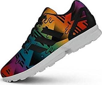 adidas adi racer low, adidas Stan Smith Sneakers Herren