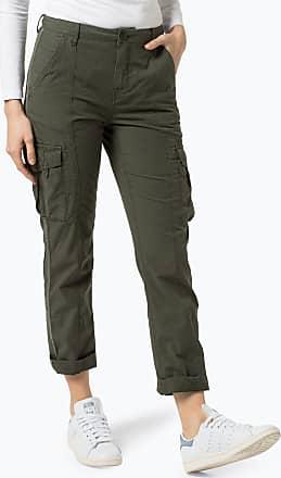Damen-Sommerhosen  345 Produkte bis zu −72%   Stylight ccc1f6ca59