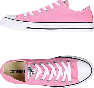 Converse CTAS OX CANVAS CORE - CALZATURE - Sneakers & Tennis shoes basse su YOOX.COM
