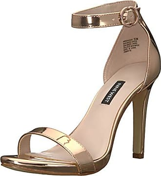 615f22325e0 Nine West® Fashion − 3227 Best Sellers from 7 Stores | Stylight