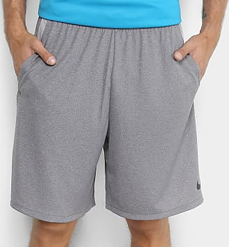 Nike Bermuda Nike Dry 4.0 Masculina - Masculino c6e73e25a4