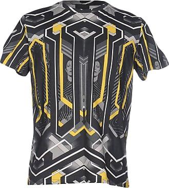 John Richmond TOPS - T-shirts auf YOOX.COM