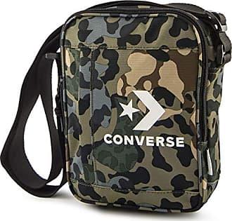 7f7d4e451c468 Converse Taschen  Bis zu bis zu −40% reduziert