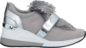 Chaussures Michael Kors pour Femmes Soldes : jusqu'à −61