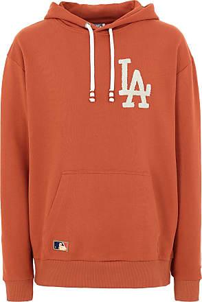 New Era TOPS - Sweatshirts auf YOOX.COM
