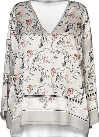 Kangra Cashmere CAMICIE - Bluse su YOOX.COM