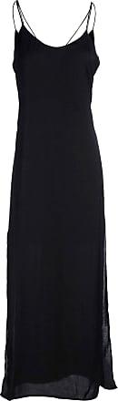 Weili Zheng KLEIDER - Lange Kleider auf YOOX.COM