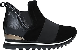 Gioseppo SCHUHE - Ankle Boots auf YOOX.COM