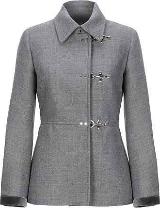 online retailer ecae7 72258 Fay® Il Meglio della Moda: Acquista Ora fino a −64% | Stylight