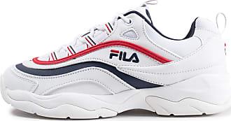 b070b14ae3305 Chaussures pour Hommes Fila®   Shoppez-les jusqu à −55%   Stylight