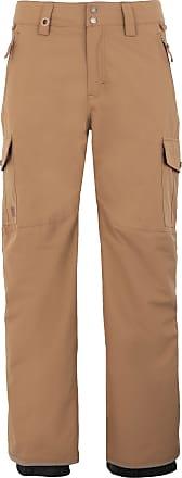 Quiksilver QS Pantalone snow Porter Pt - PANTALONI - Pantaloni Sci su YOOX.COM