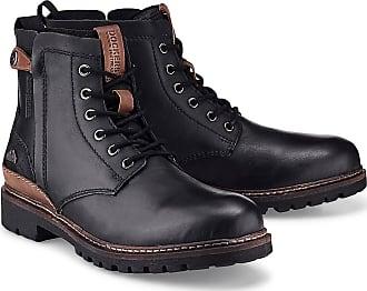 separation shoes 153f3 8ca56 Herren-Schuhe von Dockers: bis zu −25%   Stylight