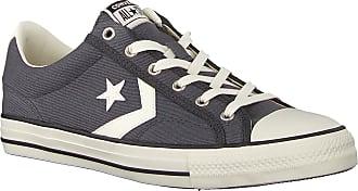 Converse® Leinenschuhe in Grau: bis zu −30%   Stylight