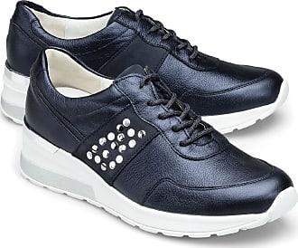 best service f138d 0a655 Waldläufer Schuhe: Sale bis zu −51%   Stylight