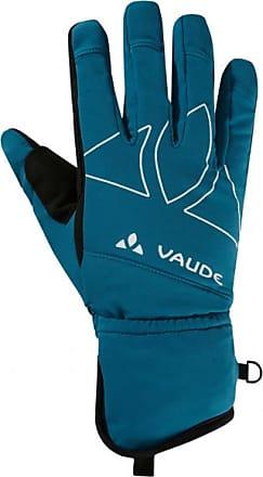 Vaude La Varella Gloves Guanti Unisex | blu