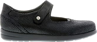 Wolky Womens Electric Shoe