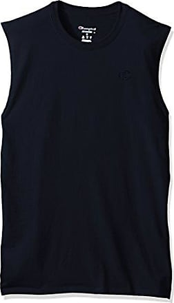 db34914f9 Champion® Muscle Shirts: Must-Haves on Sale up to −50% | Stylight