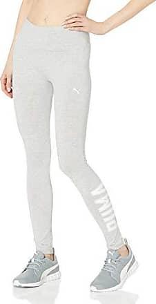 d7af35e6db4c3 Puma® Leggings − Sale: up to −49% | Stylight