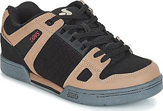 ebe7f2858fcae Chaussures pour Hommes DVS®   Shoppez-les jusqu à −55%   Stylight