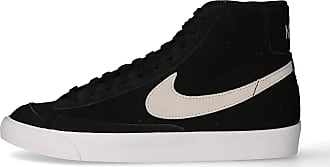 nike femme chaussures montante