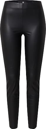 Riani Pantalon noir