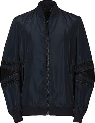 on sale 060d8 ee98c Giacche Frankie Morello®: Acquista fino a −68% | Stylight