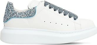 Scarpe Alexander McQueen®: Acquista fino a −65% | Stylight