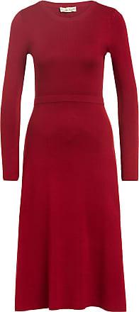 Phase Eight Kleider: Bis zu bis zu −71% reduziert | Stylight